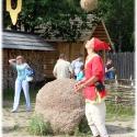 16_06_2012-_PKR008