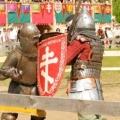 «Парк Київська Русь»