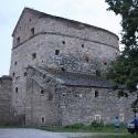 Вежа Св. Стефана Баторія