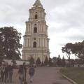 bell_tower_chernihiv