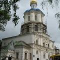 college_chernihiv