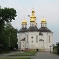 katherine_chernihiv