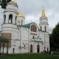 old_catherdral_chernihiv
