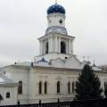 svyatogirsk2