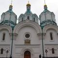 svyatogirsk3