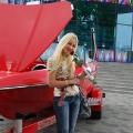 FASHION PARAD у Дніпропетровську