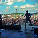 «Файне місто» - фестиваль твого літа