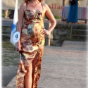 Міс Київська Русь-2012