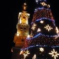 Місто: Кам\'янець-Подільський