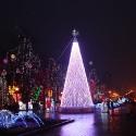 Місто: Дніпропетровськ