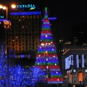 Місто: Київ