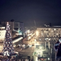 Місто: Луганськ