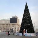 Місто: Донецьк
