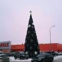 Місто: Одеса