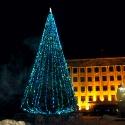 Місто: Житомир
