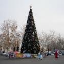 Місто: Севастополь