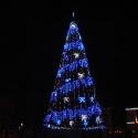Місто: Олександрія.