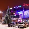 Місто: Дніпро