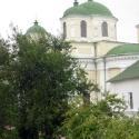 Новгород-Сіверський
