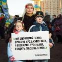 Тетяна Олексенко-Жирко, Заслужена артистка України