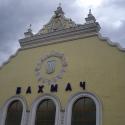 bahmach_2