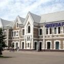 krovoy_rog_2