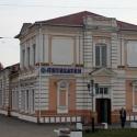 pyatihatki_2