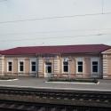 volnogorsk