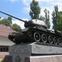 kharkov_3