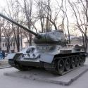 kharkov_5
