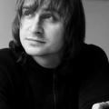 Олег Собчук (С.К.А.Й.)