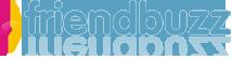logo_fbzz